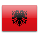 http://erranet.org/wp-content/uploads/2016/02/Albania.png