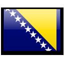 http://erranet.org/wp-content/uploads/2016/10/Bosnia-Herzegovina-1.png