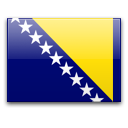Bosnia and Herzegovina - RERS