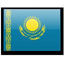 http://erranet.org/wp-content/uploads/2016/10/Kazakhstan.png