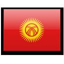 http://erranet.org/wp-content/uploads/2016/10/Kyrgyzstan.png