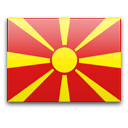 http://erranet.org/wp-content/uploads/2016/10/Macedonia.png