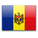 http://erranet.org/wp-content/uploads/2016/10/Moldova.png