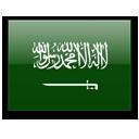 http://erranet.org/wp-content/uploads/2016/10/Saudi-Arabia.png