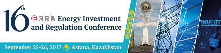 conference_banner_slider