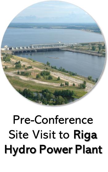 IC_2019_site-visit