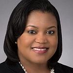 Colette Honorable, Member of the ERRA Strategic Advisory Board