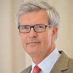 Walter Boltz, Vice Chairman of the ERRA Strategic Advisory Board
