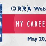 ERRA Women in the Energy Sector: My Career Stories