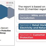 ERRA Customer Protection Working Group: A Status Quo Report (June 2021)
